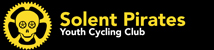 Solent Pirates Youth Cycling Club